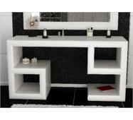 Эксклюзивный туалетный столик Магия чисел