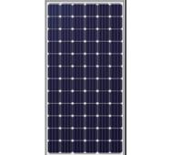 Longi Solar LR6-72РЕ-360W PERC