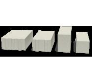 Блок 300*200*600 Стоунлайт