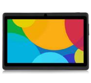 Планшет 7д Uniscom  A2  1GB ОЗУ 16gb встроенной Процессор 4 ядра 1,3 GHz