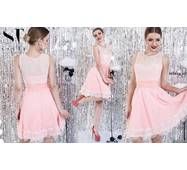 Вечірня жіноча сукня норма р.42-44, 44-46  ST Style