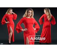 Красива жіноча сукня, батал р.48, 50,52,54  Ajiotaje XL