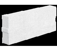 Блок SOLBET 60*240*590