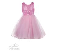 Красива нарядна  сукня  для маленької принцеси