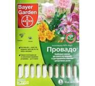 Инсектицид Провадо 2,5 PR капс. (20 гр)