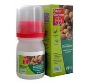 Инсектицид Коннект 112,5 SС к.с. (50 мл)