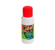 Инсектицид Коннект 112,5 SС к.с. (15 мл)