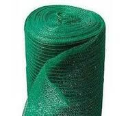 Сітка затінює 55 %  (1х100) зелена