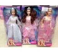 "Кукла ""Барби-принцесса"""
