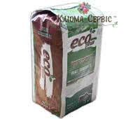 Торф'яний субстрат ECO PLUS PL - 1, 250 літрів