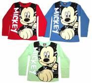 """Джемпер дитячий """"Mickey"""" 5-8 років"""