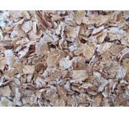 Пластівці голомші спельти без пропарки купити у Вінниці