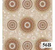 Коврики в рулонах Dekomarin 56 (размеры: 0.65м, 0.80м, 1.3м) 56b