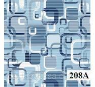 Коврики в рулонах Dekomarin 208a (размеры: 0.65м, 0.80м, 1.3м) 0.80 м