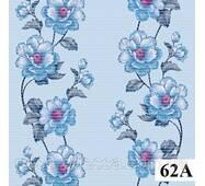 Коврики в рулонах Dekomarin 62 (размеры: 0.65м, 0.80м, 1.3м) 62a