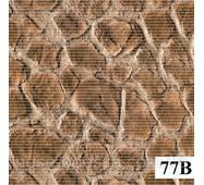 Коврики в рулонах Dekomarin 77 (размеры: 0.65м, 0.80м, 1.3м) 77b