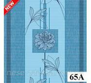 Коврики в рулонах Dekomarin 65 (размеры: 0.65м, 0.80м, 1.3м) 65b