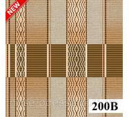 Коврики в рулонах Dekomarin 200 (размеры: 0.65м, 0.80м, 1.3м) 200b
