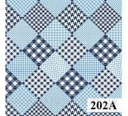 Коврики в рулонах Dekomarin 202А (размеры: 0.65м, 0.80м, 1.3м)