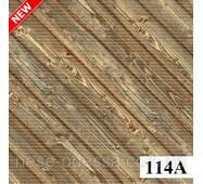 Коврики в рулонах Dekomarin 114 (размеры: 0.65м, 0.80м, 1.3м) 114a