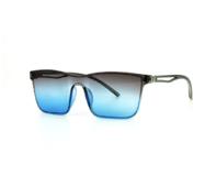 Солнцезащитные очки ABF комбинированные XX361