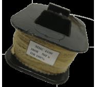 Электромагнитная катушка МИС 4100
