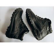Ботинки мужские зимние 42 (2219)