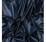 Ткань Глория 560T 4CIRE (пуховетродержащая, каландрированная)