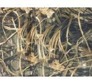 Ткань оксфорд 600D принт камыш фотопринт 1 (250 г/м2, 100% полиэстер)
