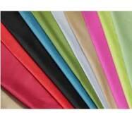 Ткань Дюспо гладкокрашенная 240Т ВО милки (85 г/м2, 100 % полиэстер)