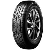 KETER KT717 (155/70R13 75T)