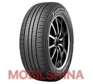 MARSHAL MH12 (175/70R14 84T)