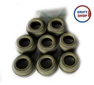 Сальники клапанів ВАЗ 2101-2107, Corteco (8 шт.)