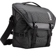 Сумка Thule Covert DSLR Satchel TH 3201965