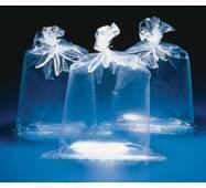Мешки полиэтиленовые под засолку 65х100 см, плотный 70 мкм (50 шт/уп)