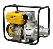 NEP Rato RT 80ZB28-3.6Q