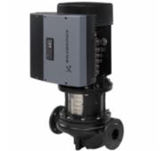 Grundfos TPE 100-240/2 - S BAQE