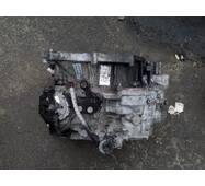 коробка передач автомат RENAULT ESPACE 2.2 DCI 8200388222