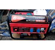 Генератор бензиновий Edon PT-3300
