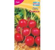 Семена редиса Сора (Имп.) 100 шт.