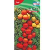 Семена томатов Тесты F1 (Гол.) 10 шт.