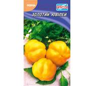 Семена перца Золотой юбилей 30 шт.
