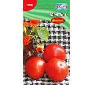 Семена томатов Загадка 100 шт.