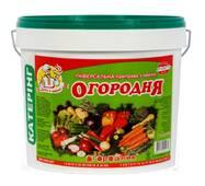 Приправа универсальная из овощей Огородник Огородняя 6 кг