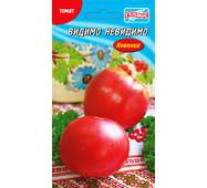 Семена томатов Видимо-невидимо 25 шт.