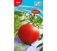 Семена томатов Северная королева 30 шт.