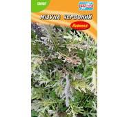 Семена салата Мизуна красный 1 г
