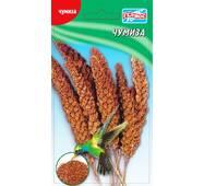 Семена трав для птиц Чумиза 5 г