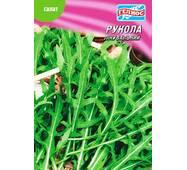 Семена салата Руккола (лечебный) 10 г