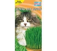 Смесь трав для Котов 10 г